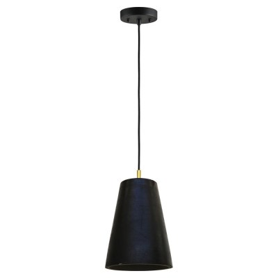 lpc4007-falla-01.145-pendant-light.jpg