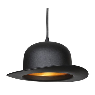 lpc4046-blaxton-02.146-pendant-light.jpg