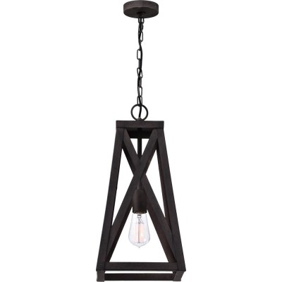 lpc4179-malin-1.710-pendant-light.jpg
