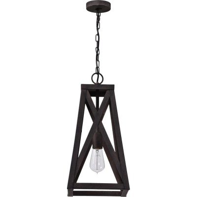 lpc4179-malin-pc4179.710-pendant-light.jpg