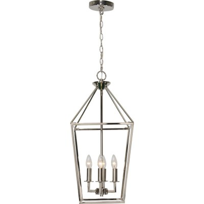 lpc4203-pendant-light.jpg