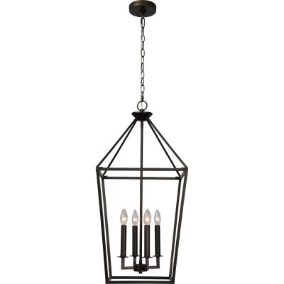 lpc4204-pendant-light.jpg