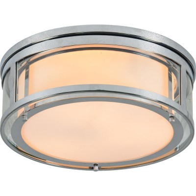lpc4250-mali-1.670-pendant-light.jpg