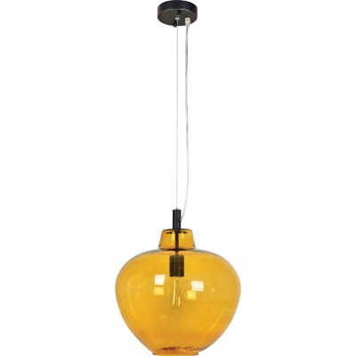 lpc4259-opera-pc4259.670-pendant-light.jpg