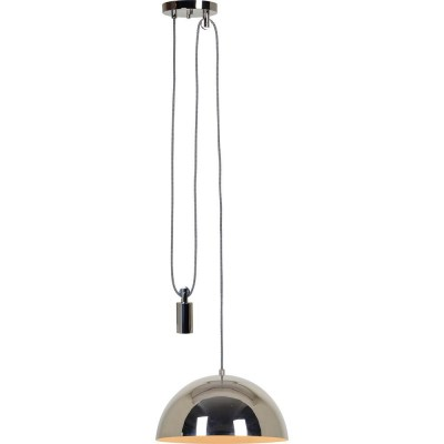 lpc4260-alterio-1.670-pendant-light.jpg
