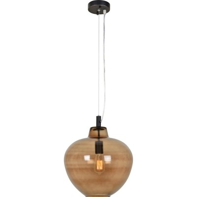 lpc4265-vareuse-1.670-pendant-light.jpg