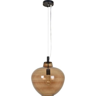 lpc4265-vareuse-pc4265.670-pendant-light.jpg