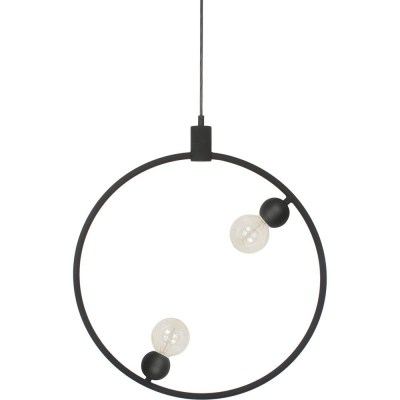 lpc4276-dylan-pc4276.670-pendant-light.jpg