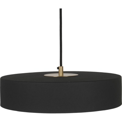 lpc4282-moriah-1.742-pendant-light.jpg