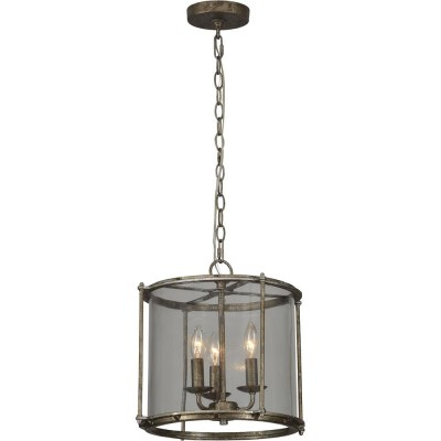 lpc4308-browning-1.710-pendant-light.jpg
