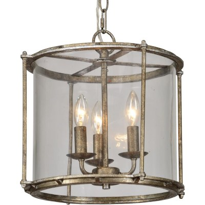 lpc4308-browning-2.710-pendant-light.jpg