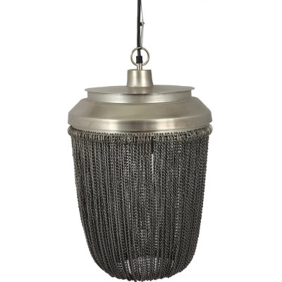 lpc4338-irvon-1.710-pendant-light.jpg