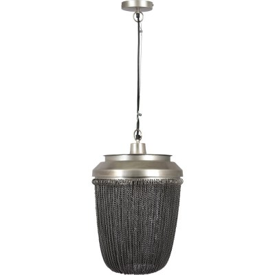 lpc4338-irvon-pc4338.710-pendant-light.jpg