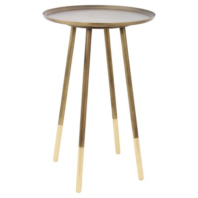 ta112-pawn-01.85-side-table.jpg