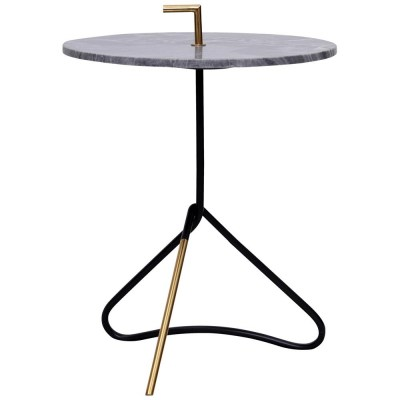 ta180-concord-02.534-side-table.jpg