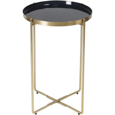 ta216-aspen-1.576-side-table.jpg