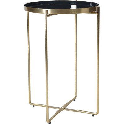 ta216-aspen-a216.576-side-table.jpg