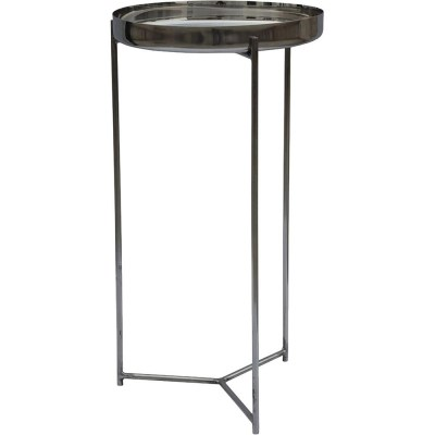 ta237-dorsey-1.590-side-table.jpg