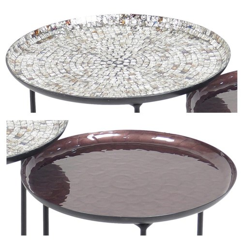 ta281-table-tops-side-table.jpg