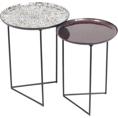 ta281-victorine-a281.672-side-table.jpg