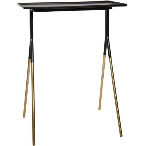 ta292-valet-a292.672-side-table.jpg