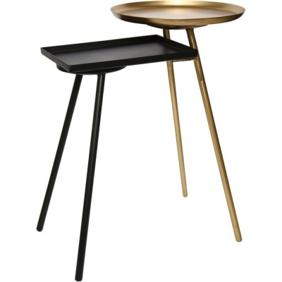 ta294-gaston-a294.672-side-table.jpg