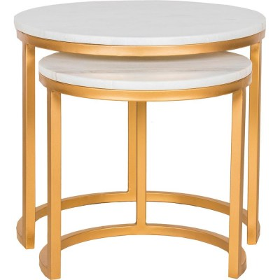 ta327-laird-1.712-side-table.jpg