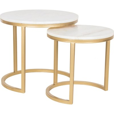 ta327-laird-a327.712-side-table.jpg