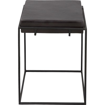 ta333-nansen-1.712-side-table.jpg