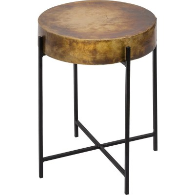 ta335-valetta-a335.712-side-table.jpg
