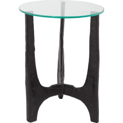 ta337-jodene-1.712-side-table.jpg