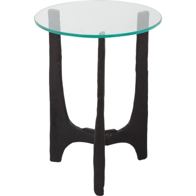 ta337-jodene-2.712-side-table.jpg