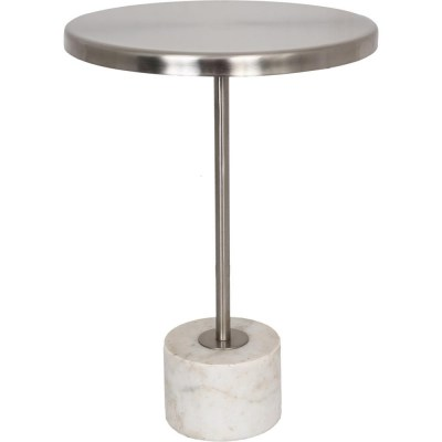 ta401-birley-a401.712-side-table.jpg
