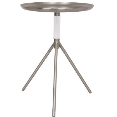 ta404-pacey-1.712-side-table.jpg