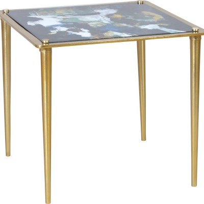 ta407-noble-a407.712-side-table.jpg