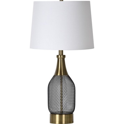 LPT1164-SET-table-lamp.jpg