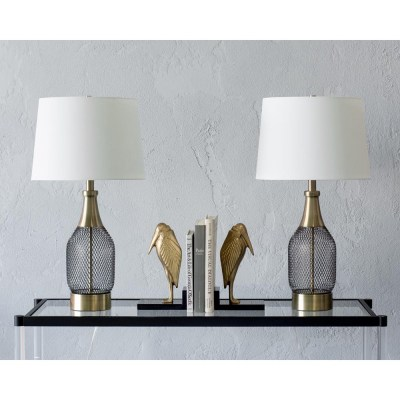 LPT1164-SET_LIFESTYLE-table-lamp.jpg