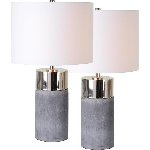 lpt1024-set2-mogano-1.677-table-lamp.jpg
