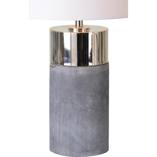 lpt1024-set2-mogano-2.677-table-lamp.jpg