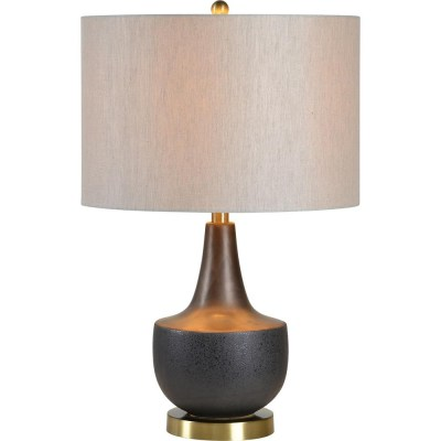 lpt1048-rogers-1.710-table-lamp.jpg