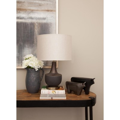 lpt1048-rogers-4.747-table-lamp.jpg