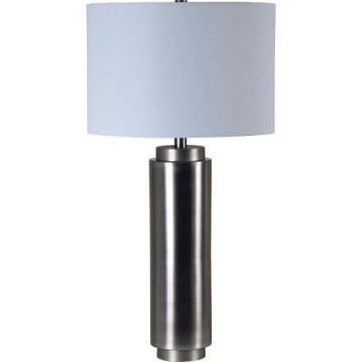 lpt1059-pickering-pt1059.710-table-lamp.jpg