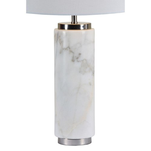 lpt869_1-table-lamp.jpg