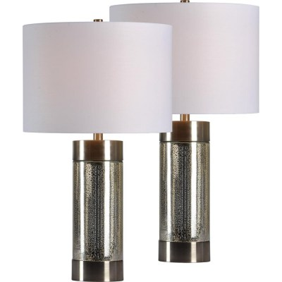 lpt893-set2-table-lamp.jpg