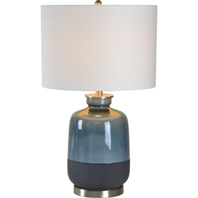 lpt941-calandro-1.710-table-lamp.jpg