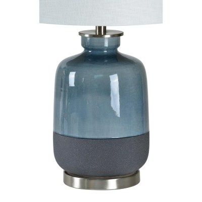 lpt941-calandro-2.710-table-lamp.jpg