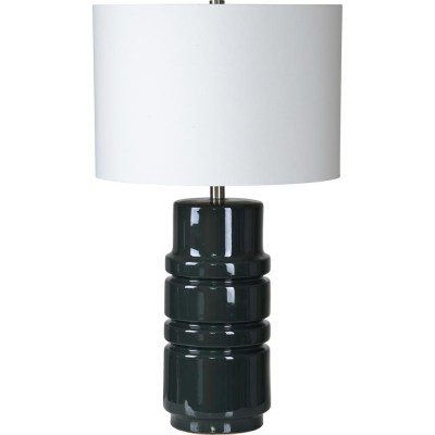 lpt943-caldwell-pt943.710-table-lamp.jpg