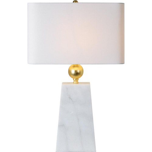 lpt974-adanya-1.670-table-lamp.jpg