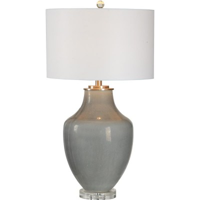 lpt994-beatrice-1.670-table-lamp.jpg