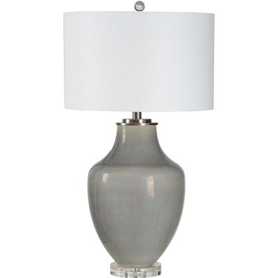 lpt994-beatrice-pt994.670-table-lamp.jpg